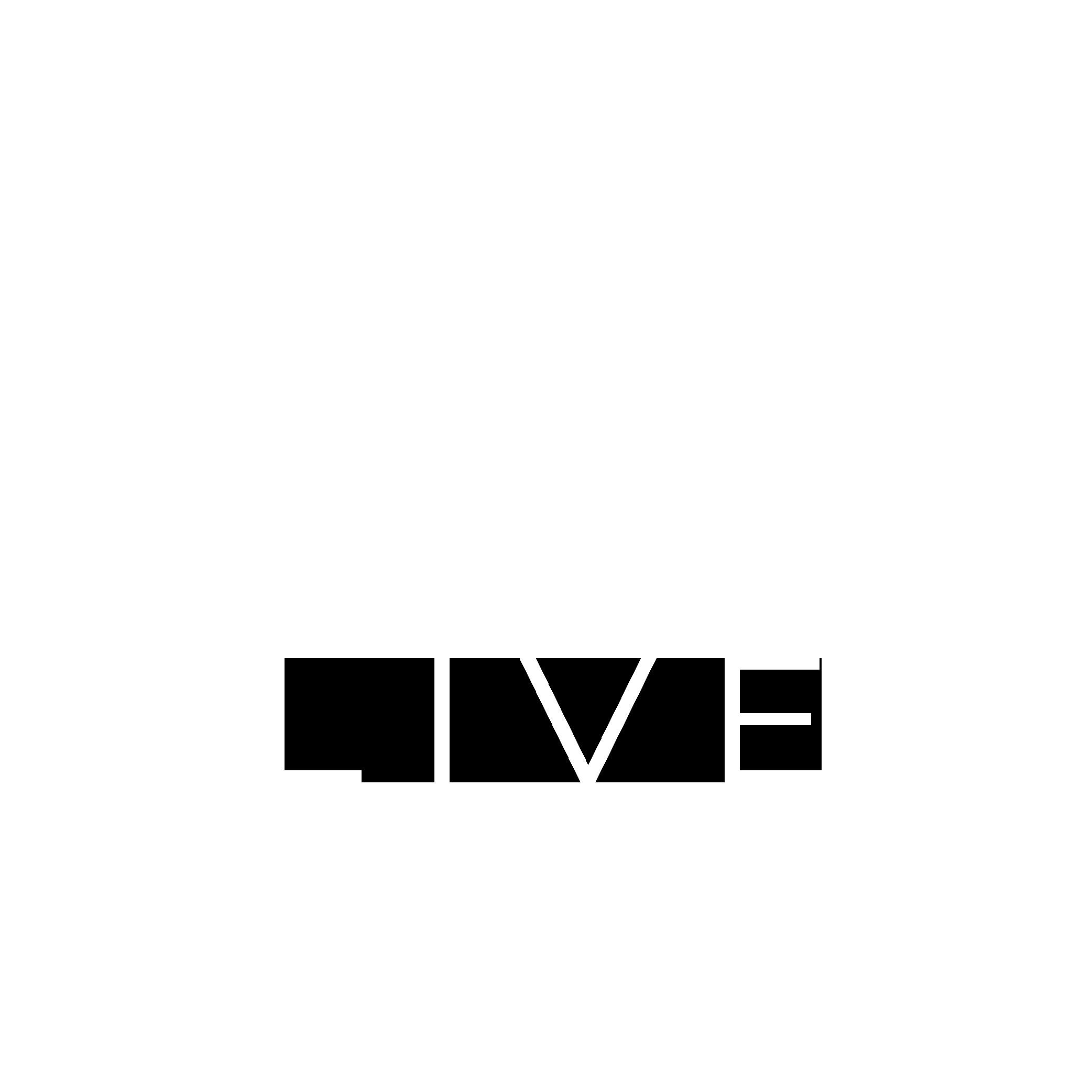 B&W LIVE